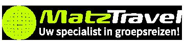 MatzTravel