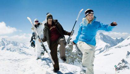 Matz Travel – Wintersportreizen